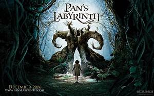 Pan's Labyrinth Wallpaper and Background | 1680x1050 | ID ...