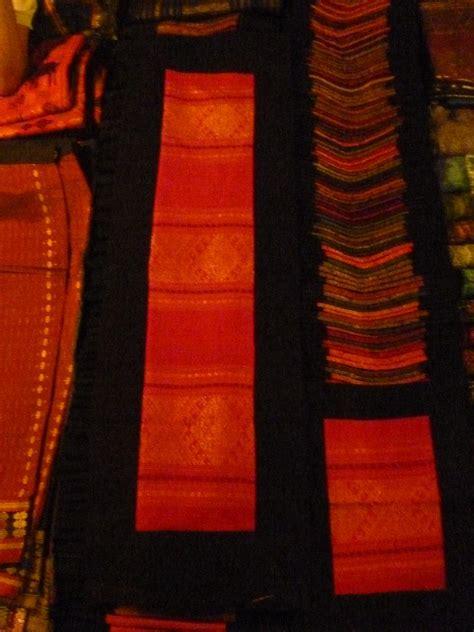 domi  pierol au  du monde artisanat laos