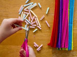 General, Conference, Activities, -, Straws, And, Pipe, Cleaners, Playdough, Mats
