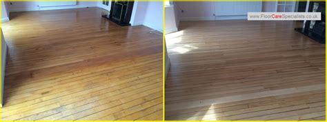 floor sanding services nottingham sanding restoration