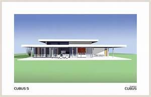Baukosten Pro Qm : cubus designhaus in m lheim k rlich designh user ~ Lizthompson.info Haus und Dekorationen