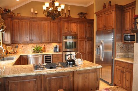 Kitchen Furniture Gallery Danville by Kitchen Bar Danville Ca Diablo Valley Cabinetry