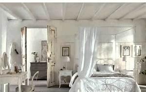 Schlafzimmer landhausstil gestalten ideen youtube for Schlafzimmer einrichten ideen