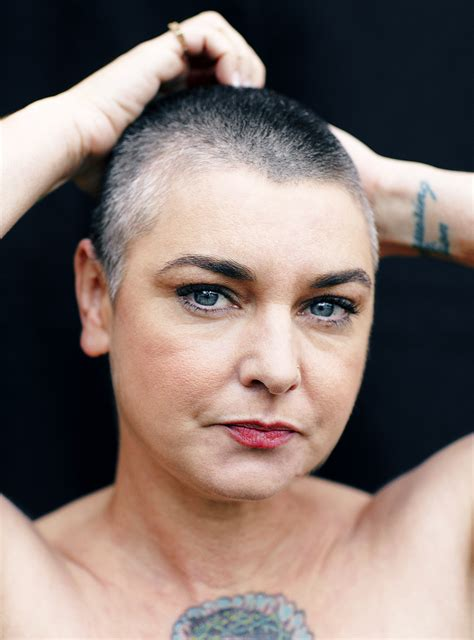 Sinéad o'connor articles and media. Sinead O'Connor Post Suicide Note On Facebook - Sofa-King-Cool - Magazine - Entertainment News