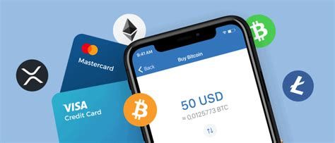 Buy bitcoin cash (bch), bitcoin (btc) and other cryptocurrencies instantly. Buy Bitcoin with Credit Card Instantly 🥇 Top 5 Sites