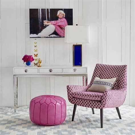 jonathan adler modern home decor ideas miami