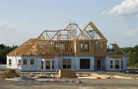 The Custom Home Building Process Lcg