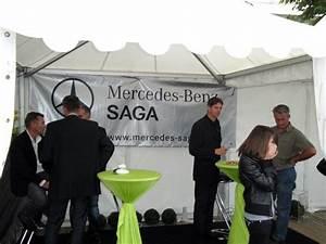 Saga Mercedes Angers : mercedes saga 85 la foire des min es toyota toys motors ~ Medecine-chirurgie-esthetiques.com Avis de Voitures