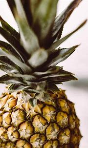 cute pineapple wallpapers, pineapple wallpapers, pineapple ...