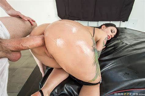 Stretched Fantasy With Danny dipping inside dollie darko free video with dollie darko