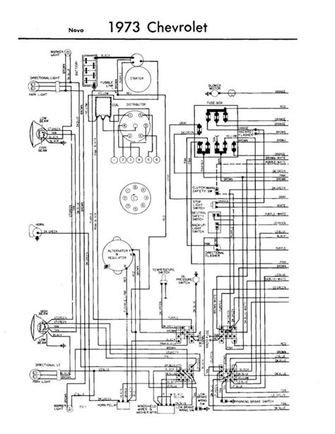 dodge ramcharger engine wiring diagram