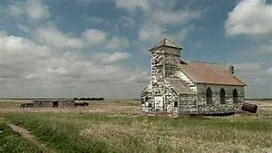 Rural Churches | June 23, 2000 | Religion & Ethics ...