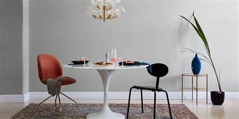 Feel the Color - Luxurious | Tikkurila