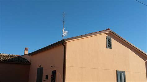 Meteo Candela Fg by Caratteristiche Stazione Meteo Di Candela Mymeteonetwork