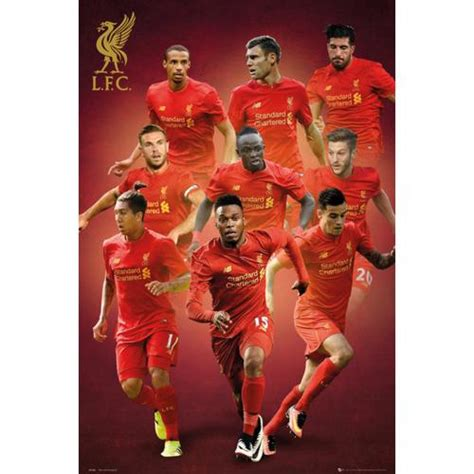 liverpool fc sleepsuit 0 football official merchandise tshirts and clothing