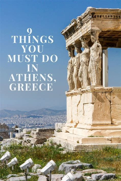 Best 25 Athens Greece Ideas On Pinterest Athens Greece