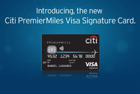 Citi strives to create the best outcomes for our clients and customers with financial solutions that are simple, creative and responsible. Citibank select credit card review