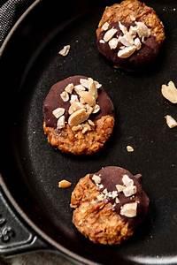 Cookies Ohne Zucker : 90 best keksrezepte kekse cookies vom blog images on pinterest cookie recipes drop cookie ~ Orissabook.com Haus und Dekorationen