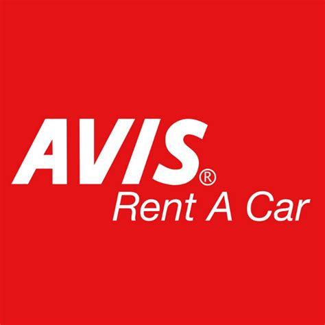 Avis Car Rental In Manta