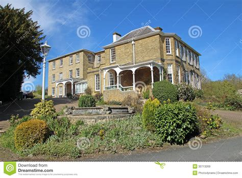 country manor house royalty free stock images image