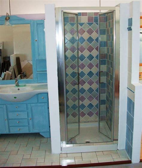 brico sanitari bagno mobili bagno brico cool artistico mobili bagno brico casa
