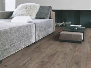 Selbstklebendes Pvc Laminat : senso pvc planke diele selbstklebend pecan 3d ebay ~ Watch28wear.com Haus und Dekorationen