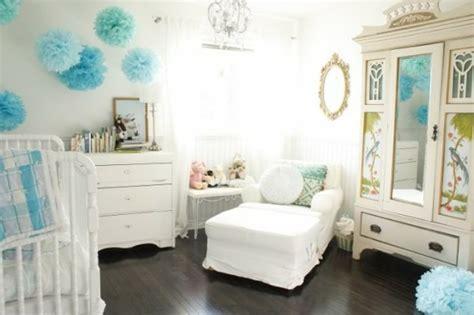 chambre bebe original chambre de bb conforama amazing chambre estrade conforama