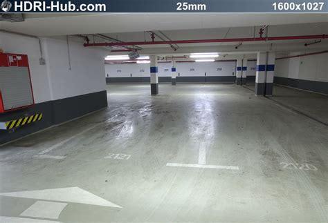 Garage Hdri by Hdri Hub Hdr 039 Garage Plates Layout License