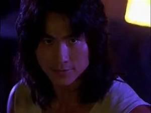 LIU KANG VS SHAO KAHN From Mortal KOMBAT ANNIHILATION Film ...