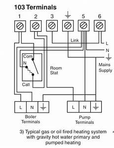 Controls Danfoss Wiring Diagram : hive heating upgrade help danfoss 103 diynot forums ~ A.2002-acura-tl-radio.info Haus und Dekorationen