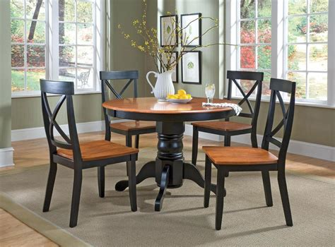 centerpiece for round dining table centerpieces for dining table creative inspirations round