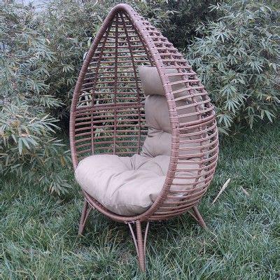 chaise balancelle 462 best transats chiliennes chaises longues hamacs