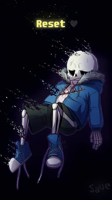 Animated Undertale Wallpaper - undertale sans wallpaper 183 free cool hd