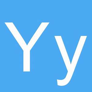 iron on letter y With large letter transfers