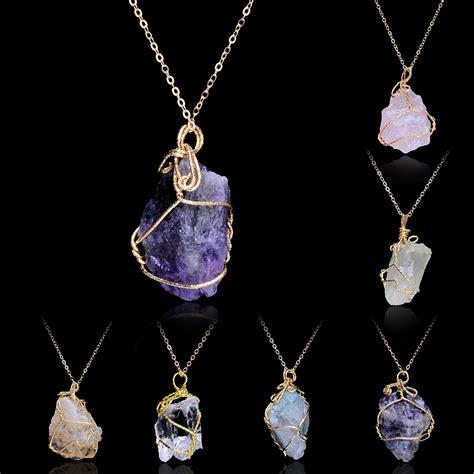 buy irregular shape amethyst crystal