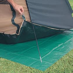 Best Tent Floor Saver why cers should a tent floor saver truck bed tents