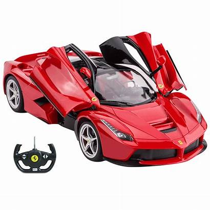 Ferrari Control Laferrari Remote Walmart Radio