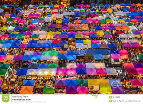 market colors color of market stock photo image of loof