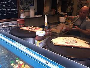 La Droguerie Paris : eating through europe part i paris yin and yolk ~ Preciouscoupons.com Idées de Décoration