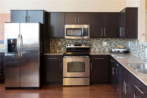 choose  perfect kitchen oven