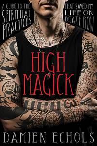 Book Review  High Magick