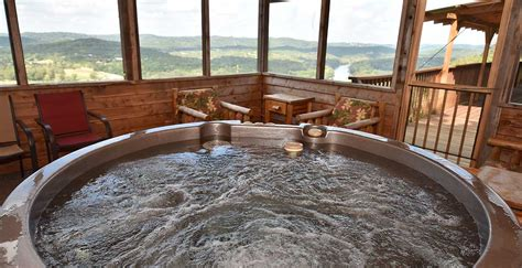 Maybe you would like to learn more about one of these? Eureka Springs Luxury Vacation Home | Eagle's Roost | Can ...