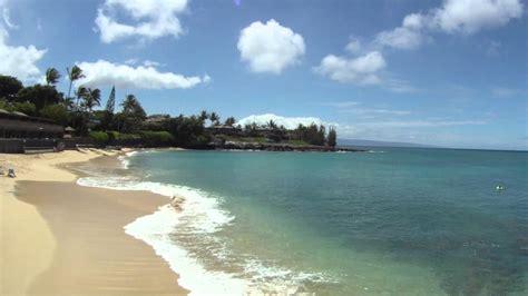 Maui Vacation Resort