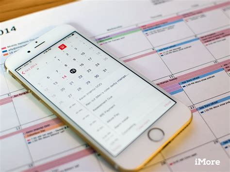 how to calendar on iphone how to add and manage calendar events on iphone and
