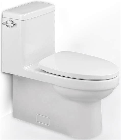villeroy und boch architectura wc architectura 1 pc toilet 5697us villeroy boch