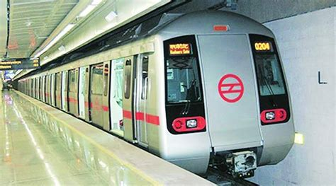 For Metro rail, states must bring private players: Govt ...