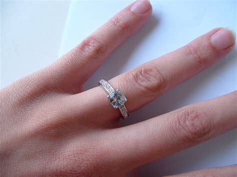 engagement rings conditional gifts and the family court