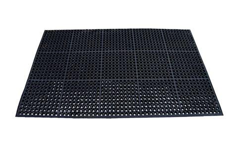 industrial floor mats industrial rubber mat rubber kitchen mat anti fatigue