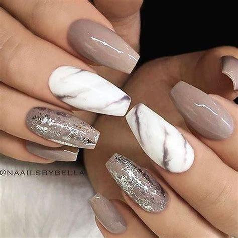 nail designs  sprint winter summer  fall holidays