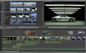 Cut Video Online : 64 bit final cut pro x now in mac app store reaction is mixed ars technica ~ Maxctalentgroup.com Avis de Voitures